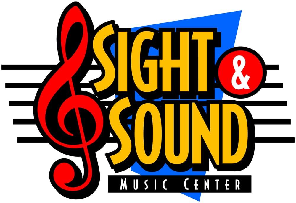 Sight & Sound: 900 W McGalliard Rd, Muncie, IN