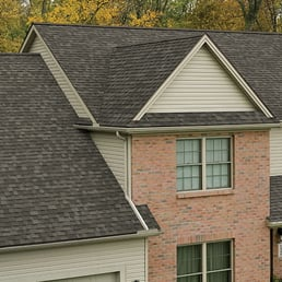 Photo Of Diamond Roofing And Renovations   Toronto, ON, Canada