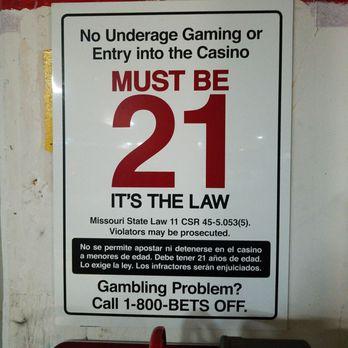 Ameristar Casino Resort Spa St  Charles - 218 Photos & 175
