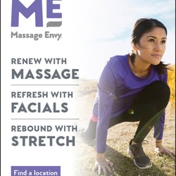 thaimassage hisingen marias massage