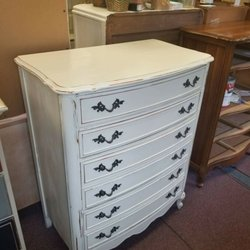 Photo Of Mr U0026 Mrs Furniture   East Peoria, IL, United States. Another ...