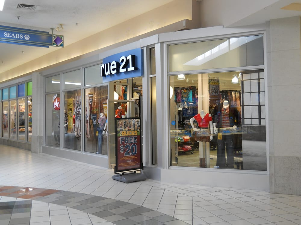 Shoe Repair Dayton Mall
