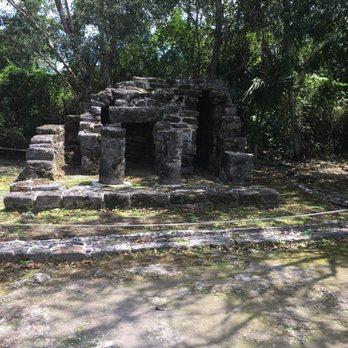 San Gervasio Mayan Ruins 83 Photos Amp 13 Reviews