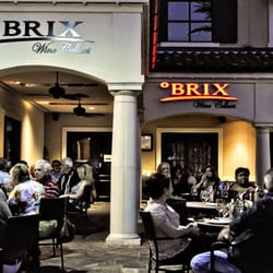 Photo of BRIX Wine Cellars - Houston TX United States. 2014 Winner of & BRIX Wine Cellars - 70 Photos u0026 121 Reviews - Wine Bars - 110 ...