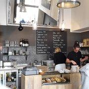 Friedrichs Coffeeshop 10 Beiträge Coffee Shop Nassestr 1