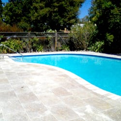 Aqua Blue Pool Service Pool Cleaners Castro Valley Ca Phone Number Yelp