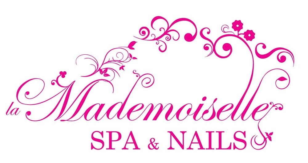 La Mademoiselle Spa & Nails