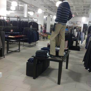 0945bb3ccb5 Saks OFF 5TH - 28 Photos   22 Reviews - Men s Clothing - 651 ...