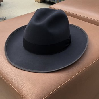 345621cba Optimo Hatmakers - 2019 All You Need to Know BEFORE You Go (with ...