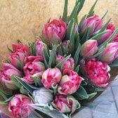 blomster københavn k