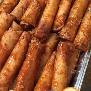Filipino Desserts Plus 2 - 47 photos & 40 avis - Boulangeries