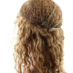Snvhair 61 photos hair extensions 9830 6th st rancho photo of snvhair rancho cucamonga ca united states human hair wigs pmusecretfo Image collections