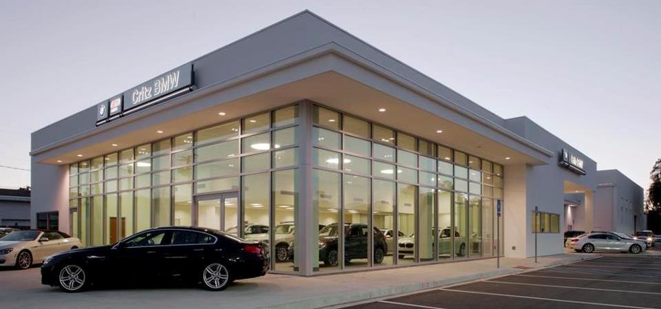 Critz auto group 15 rese as concesionarios de autos for M m motors savannah ga