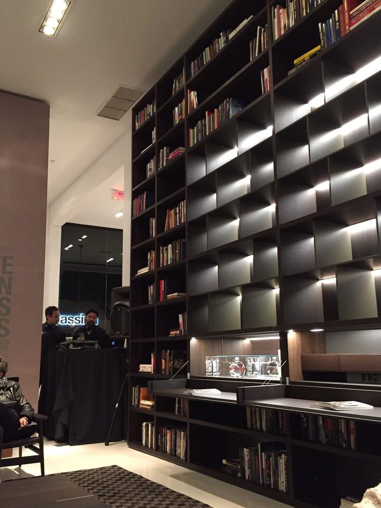 poliform los angeles furniture stores 8818 beverly blvd los angeles ca phone number yelp. Black Bedroom Furniture Sets. Home Design Ideas