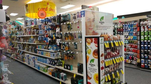 CVS Pharmacy 208 E Main St Charlottesville, VA Pharmacies