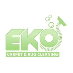 Photo Of EKO Carpet U0026 Rug Cleaning Metairie   Metairie, LA, United States.