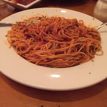 Mama Italian Restaurant Indian Land Sc