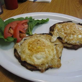 Innas Kitchen Reviews
