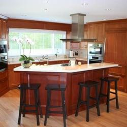 Merveilleux Photo Of Promaster Countertops   Richmond, BC, Canada