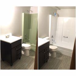Spray That Tub - Bathtub Refinishing - 33 Photos & 18 Reviews ...