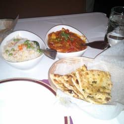 Hanover Md Indian Restaurants