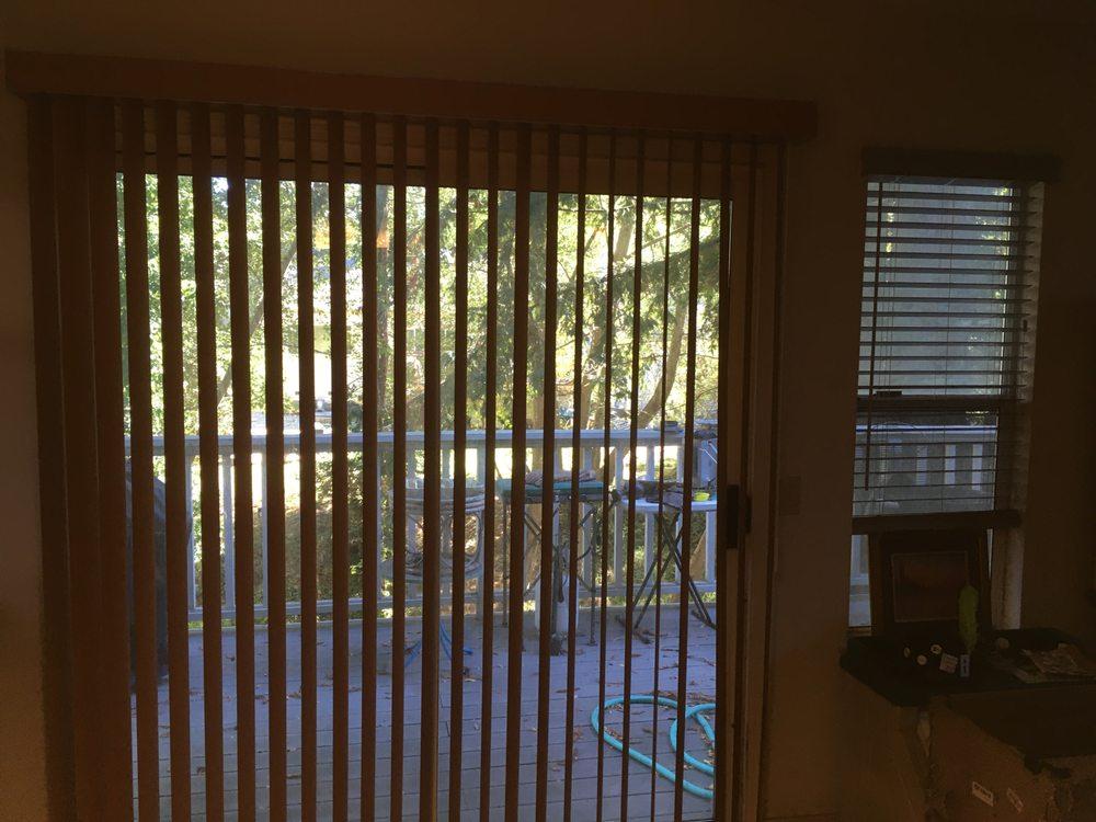 Budget Blinds of Santa Cruz: 59 Cathy Ln, Scotts Valley, CA