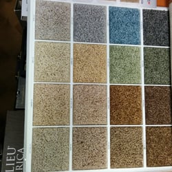 Luna Flooring Gallery 21 Reviews 350 S Lake Cook Rd