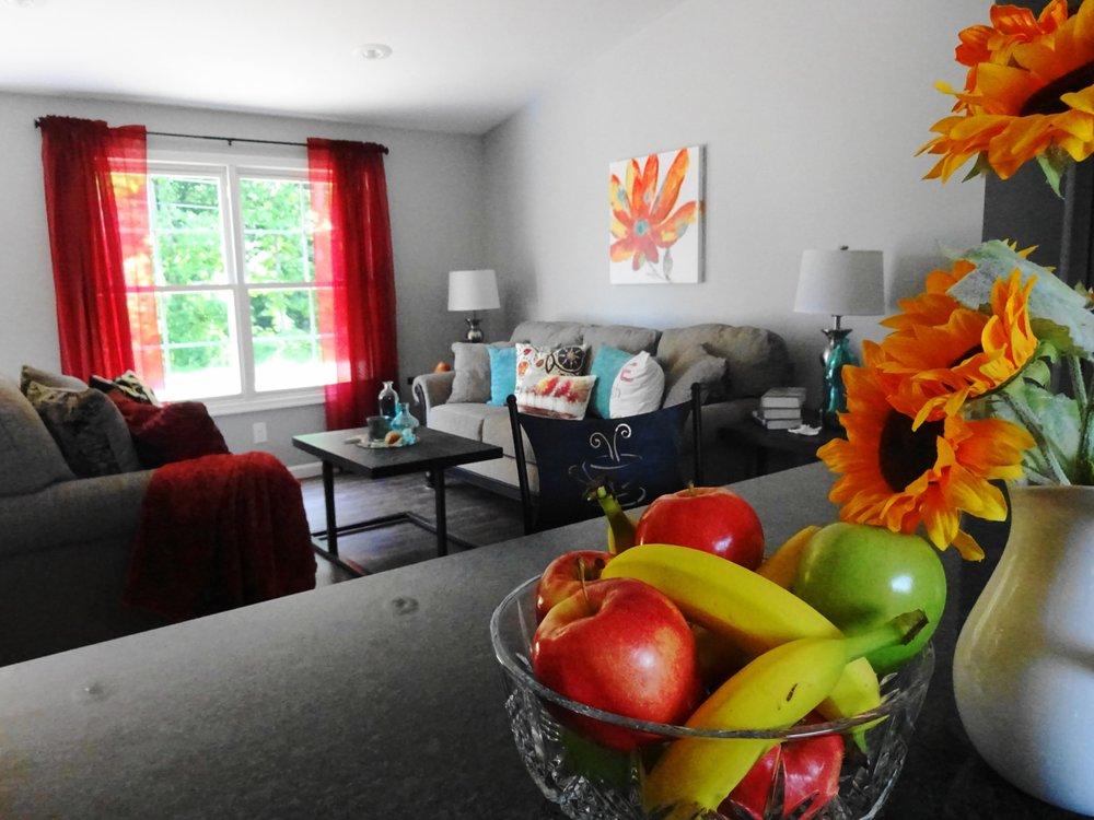 Dreamcastles Interiors: Waldorf, MD