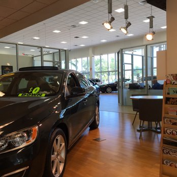 Ft Myersnaples Acura Dealers New Used Cars In Fort Myers >> Volvo Cars Of Fort Myers 18 Photos 25 Reviews Car Dealers
