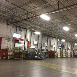 USPS - 25 Reviews - Post Offices - 4600 Aldine Bender Rd