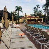 The Ritz Carlton Laguna Niguel 1246 Photos Amp 657