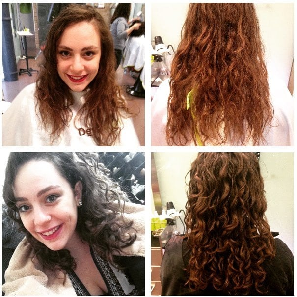 deva curl haircut reviews devachan salon 118 foto s amp 265 reviews kappers 425 4231