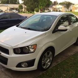 Car Dealers Obt Orlando Fl