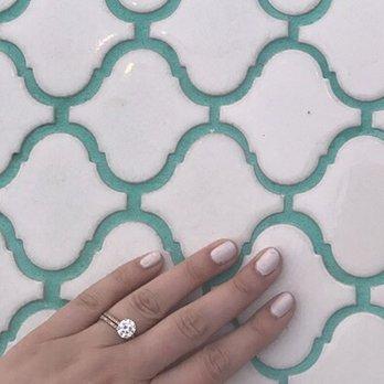 Ben Moses Jewelry Designer - 53 Photos & 41 Reviews