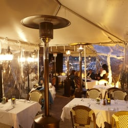 Chevalier Restaurant Lafayette Reviews