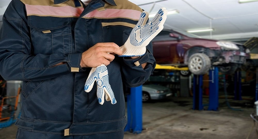 Towing business in Millington, TN