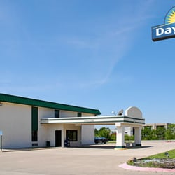 Photo Of Days Inn By Wyndham Wichita North Ks United States