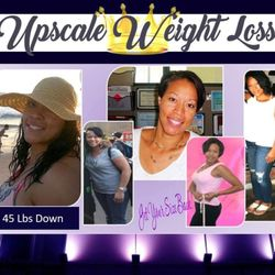 Upscale Weightloss Boutique Weight Loss Centers 10320 W Indian