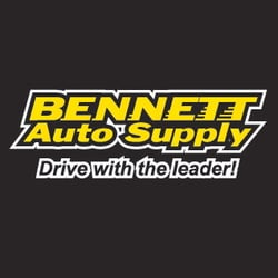 Bennett Auto Supply Auto Parts Supplies 9930 Belvedere Rd