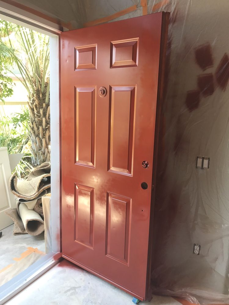 17 Photos For Advanced Painting Wood Repair
