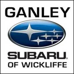 Ganley Subaru East >> Photos For Ganley Subaru East Yelp