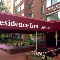 Photo Of Residence Inn By Marriott Washington Dc Foggy Bottom