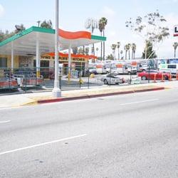 Photo Of U Haul Of Crenshaw   Los Angeles, CA, United States