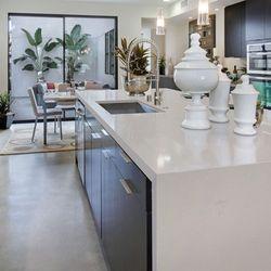 Top 10 Best Affordable Interior Designer In San Diego Ca Last