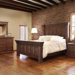 Photo Of Furniture Market   Grand Prairie, TX, United States