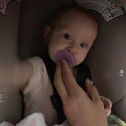 Top 10 Best Infant Ear Piercing In Mission Viejo Ca Last