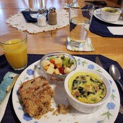 The Best 10 Bed Breakfast Near Browns Trent House Inn Marketplace