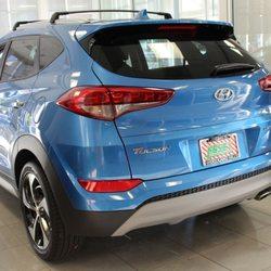Photo Of Keyes Woodland Hills Hyundai Closed Ca United States