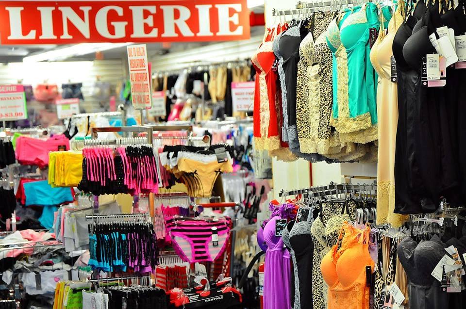 National Wholesale Liquidators - 37 fotos y 29 reseñas - Tiendas al ...
