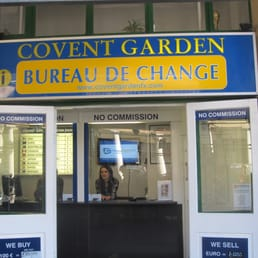 Sweet Covent Garden Fx  Financial Services  A Jubilee Market Hall  With Lovable Photo Of Covent Garden Fx  London United Kingdom With Lovely Walton Gardens Weddings Also Diamond Palace Hatton Garden In Addition Tanning Shop Covent Garden And Gardeners In St Albans As Well As Hatton Garden Diamond Dealers Additionally Peter Pan In Kensington Gardens From Yelpcouk With   Lovable Covent Garden Fx  Financial Services  A Jubilee Market Hall  With Lovely Photo Of Covent Garden Fx  London United Kingdom And Sweet Walton Gardens Weddings Also Diamond Palace Hatton Garden In Addition Tanning Shop Covent Garden From Yelpcouk